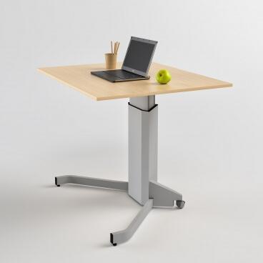 el-skrivbord-med-enpelar-stativ-bjoerk-skiva